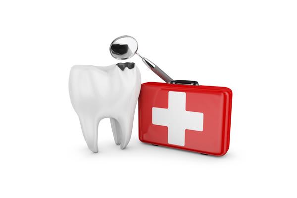 歯の悩みに関して