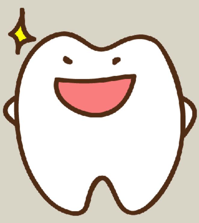 フッ素の有効活用で虫歯予防