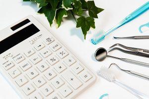 歯周病の治療回数と費用